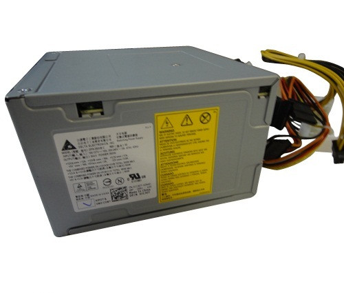 400 Dell 0CP825 CP825 Vostro 200 410 Inspiron 530 Heatsink /& Cooling Fan