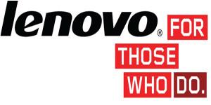 Lenovo ThinkPad X1 Helix Series Palmrest Top Cover 50 4WW06 011