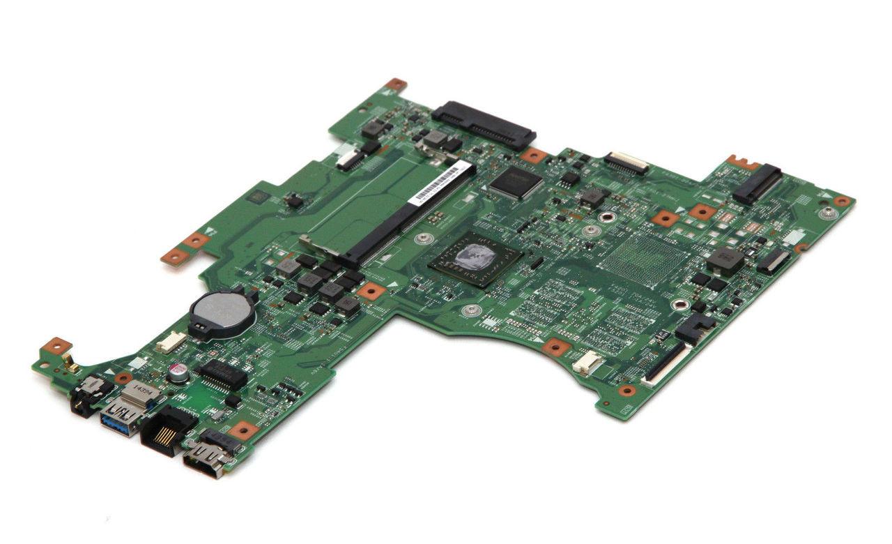 Lenovo Flex 2 15 AMD A8-6410 2 0Ghz CPU Laptop Motherboard