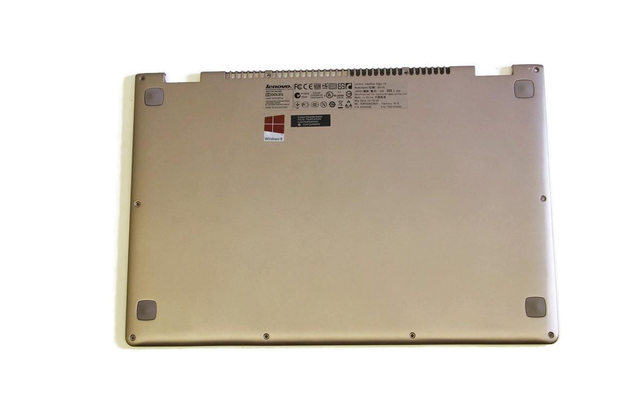 Lenovo Ideapad Yoga 13 Bottom Base Case Cover 30500171