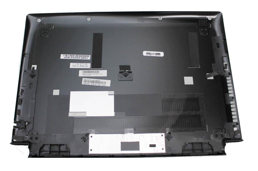 NEW 5CB0F76746 for Lenovo IdeaPad Flex 2-15 15D Bottom Base Case Cover