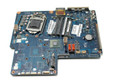 Lenovo Ideacentre B520 All-in-One Intel Motherboard 11013462