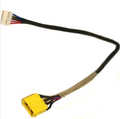 Lenovo IdeaPad Flex 15 DC Jack With Cable 59385700