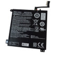 New Acer Aspire One Cloudbook AO1-131 1-131M Battery 2ICP4/70/125