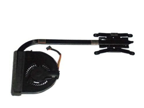 Genuine Lenovo ThinkPad T440 Heatsink and Fan 0C67848 00HM071 04X3909 04X3907