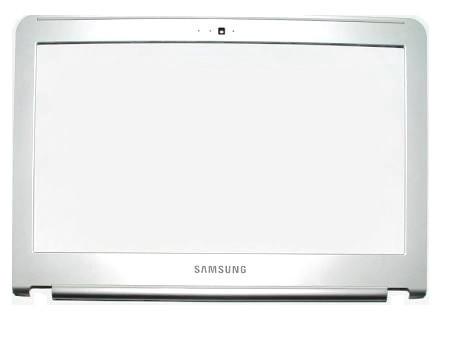 Genuine Samsung Chromebook XE303C12-A01US LCD Front Bezel BA75-04167A