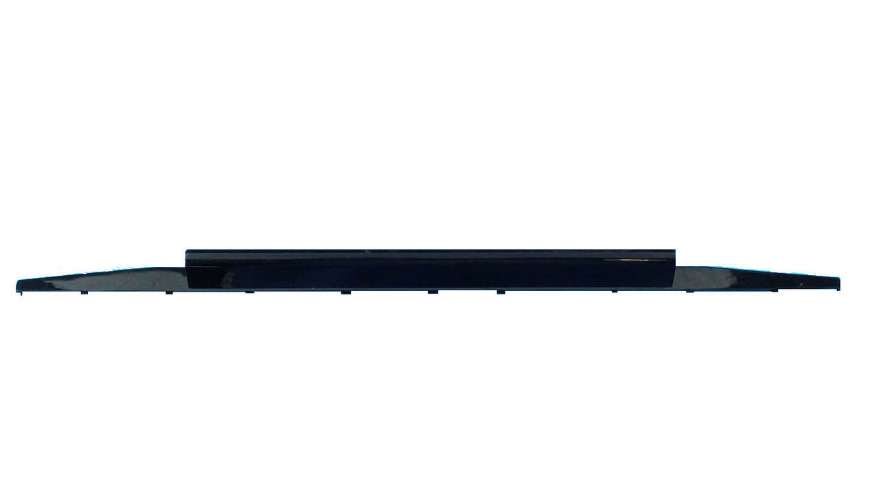 """NEW Lenovo Y50-70 TOUCH 15.6/"""" Hinge Trim Cover AP14R000D00 5CB0F78794 Notebook"""
