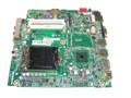 Lenovo Thinkcentre M93 M93p Tiny Desktop Motherboard IS8XT 00KT279