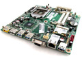 Lenovo Thinkcentre M93 M93p Tiny Desktop Motherboard 03T7352
