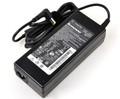 Lenovo ThinkCentre M58 M58p 130W AC Adapter 36200153 54Y8857 0B56071