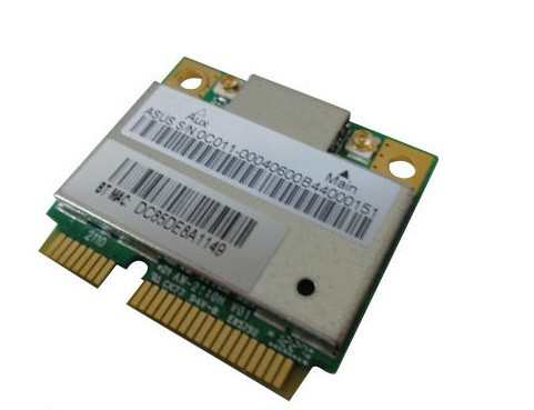 ASUS X201EP Atheros WLAN Drivers Download Free