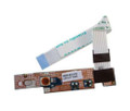 Acer Aspire One P531F P531H Power Board and Cable 55.S9402.001 55S9402001