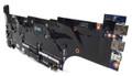 Lenovo ThinkPad T550 i7 Motherboard 00JT379