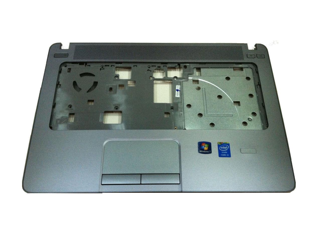 HP ProBook 445 G2 Wireless Button Windows Vista 32-BIT