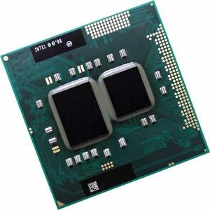 Lenovo ThinkPad Edge E130 2 50GHz 5 00GT/s DMI 3MB L3 Cache Socket