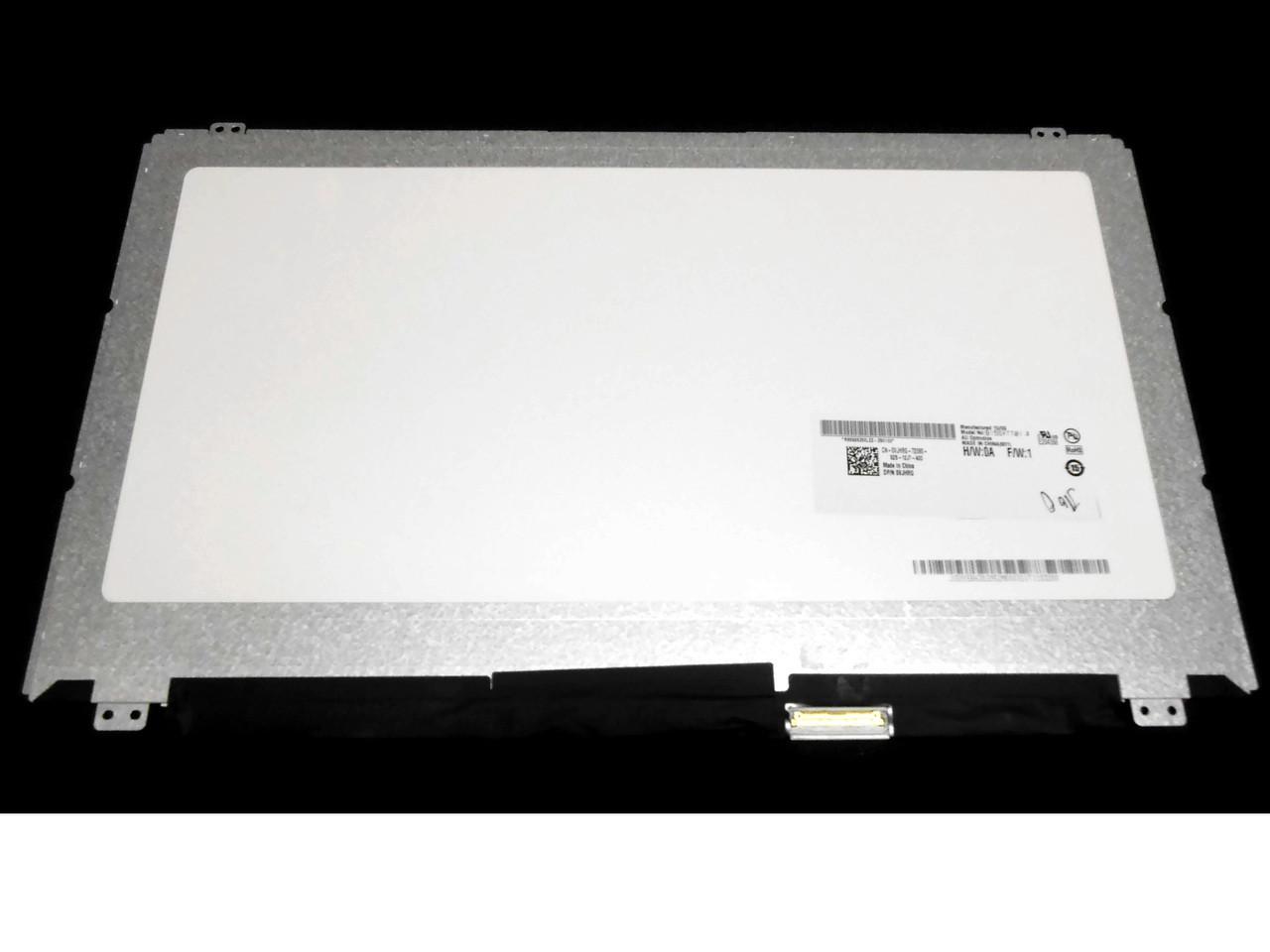 """New AUO B156XTT01 V.3 B156XTT01.3 LCD Screen LED for Laptop 15.6/""""  HD Display"""