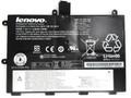 New Genuine Lenovo ThinkPad 11e Chromebook 7.4V 4.60Ah 34WH Battery 45N1749