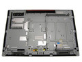 Lenovo ThinkCenter M91z LCD Panel With Touch 03T9033
