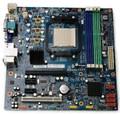 Lenovo ThinkCentre M75e AMD Motherboard 03T6627