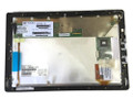 Asus Eee Slate EP121 12.1 LCD Assembly Digitizer HV121WX6-112