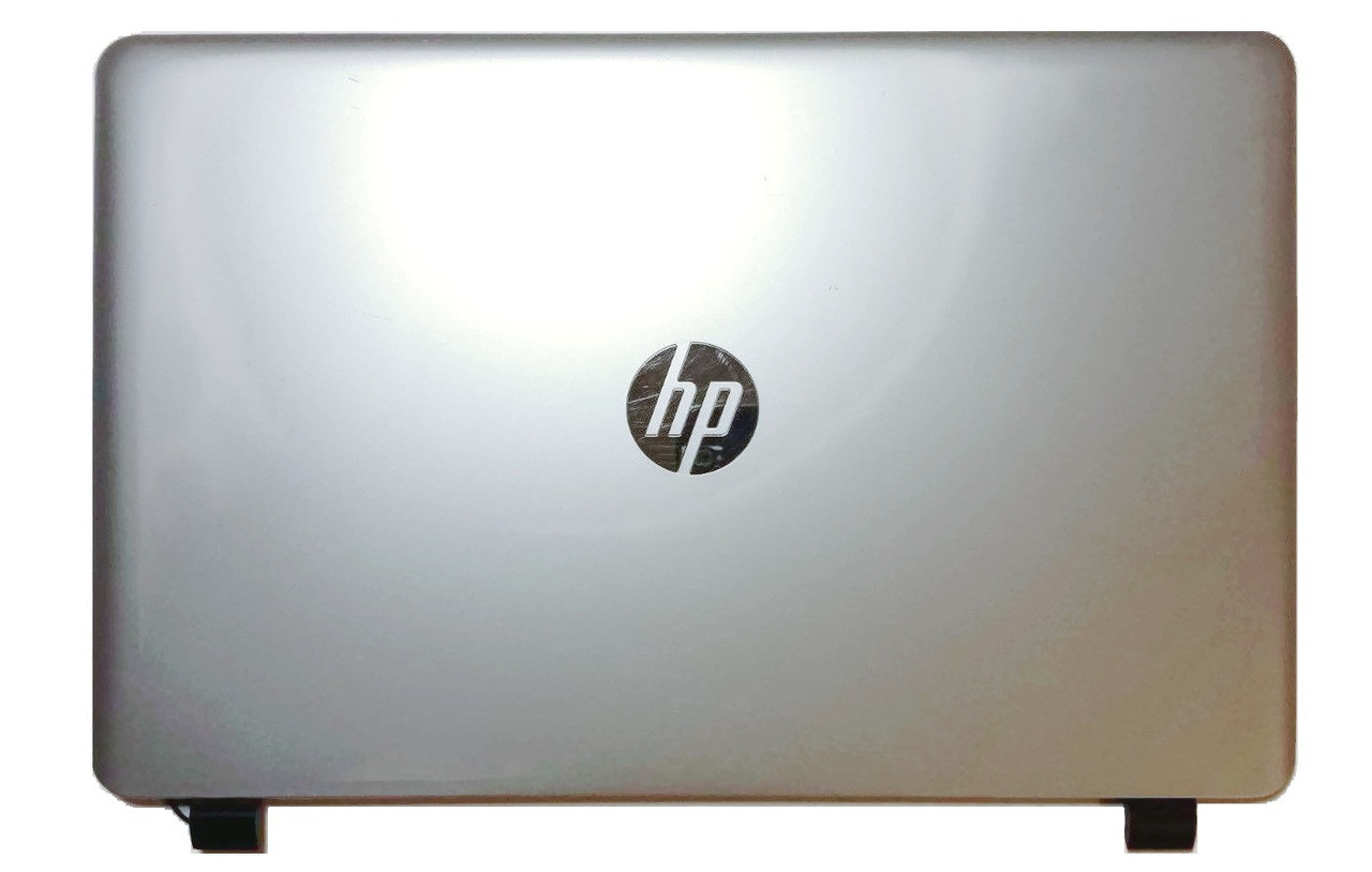 LCD Back Cover 758057-001 For HP 350 G1