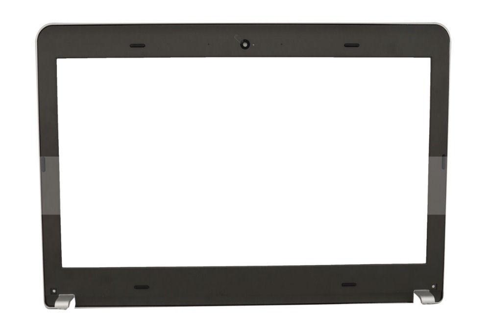 Lenovo ThinkPad Edge E440 LCD Front Bezel 04X1137