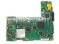 Fujitsu Stylistic ST ST5010 System Board Motherboard (RF) CP177300-Z3
