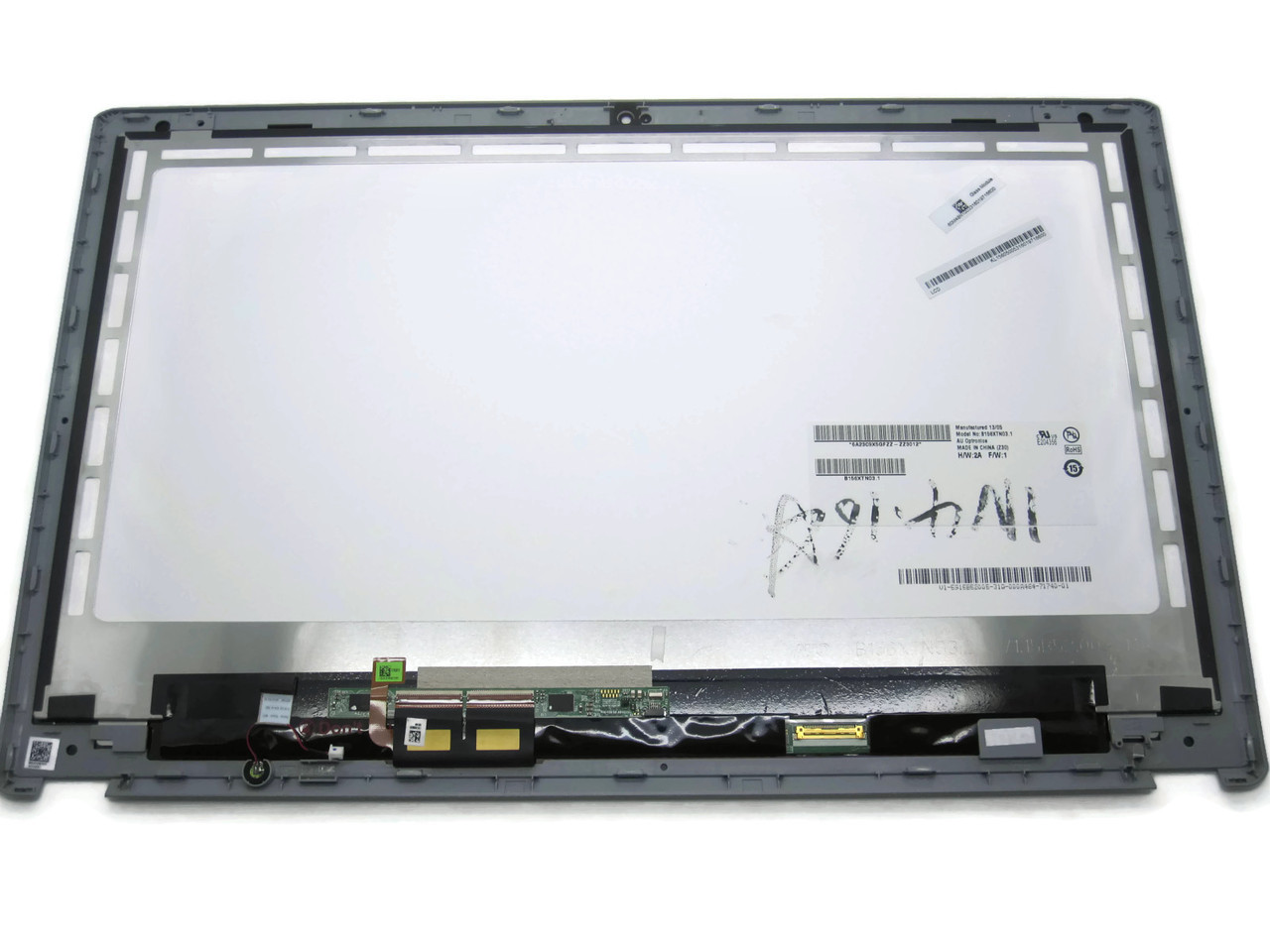 Acer Aspire V5-552 Broadcom WLAN Driver Windows