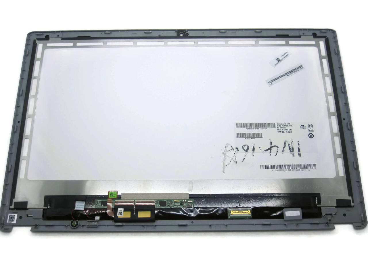 Acer Aspire V5-552 Broadcom WLAN Driver Windows