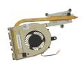 Dell Inspiron 15 5555 UMA Graphics Heatsink and Fan 0FXH0F FXH0F