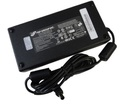 Acer Aspire 7600U Ac Adapter and Power Cord 180W 9NA1802601