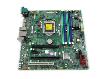 New Genuine MB for Lenovo Thinkstation P300 Motherboard 03T6750 03T6749
