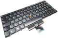 Lenovo Thinkpad X131E X140E X130E Fr/Canadian Keyboard 0C01775 04Y0380