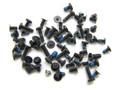 HP Elitebook 2730p Screw Kit 501498-001