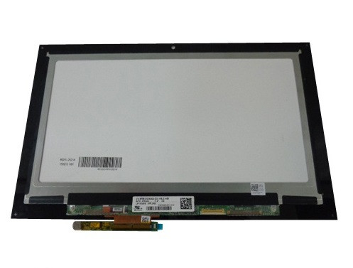 "Dell inspiron 11 3137 LED LCD Screen 11.6/"" WXGA Laptop Display New A+"