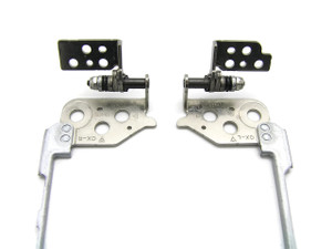 Right Genuine Acer Aspire One Cloudbook AO1-431 LCD Hinges Left
