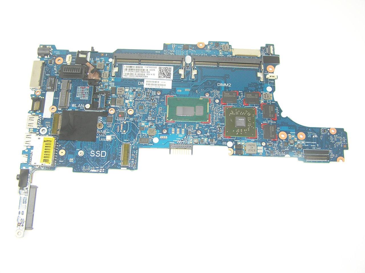 HP ELITEBOOK 850 G1 AMD GRAPHICS DRIVER DOWNLOAD (2019)