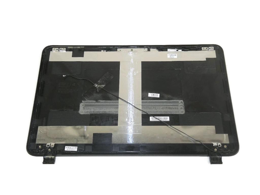 Wholesale HP US Black Keyboard for Pavilion 15-n013dx 15-n080ca