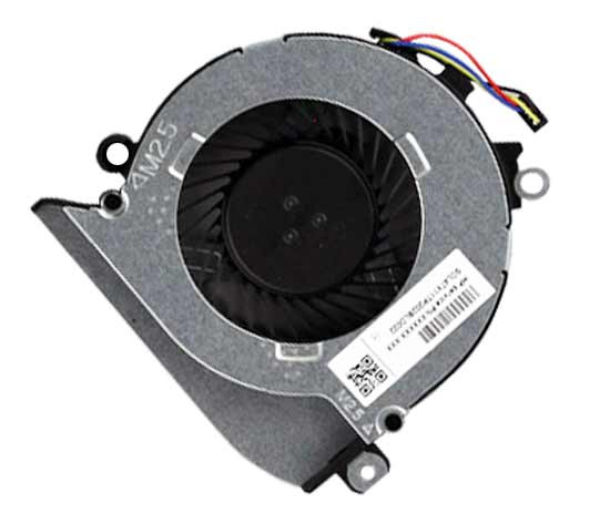 TVS DIODE 60V 96.8V DO214AB MSMCJ60A Pack of 10