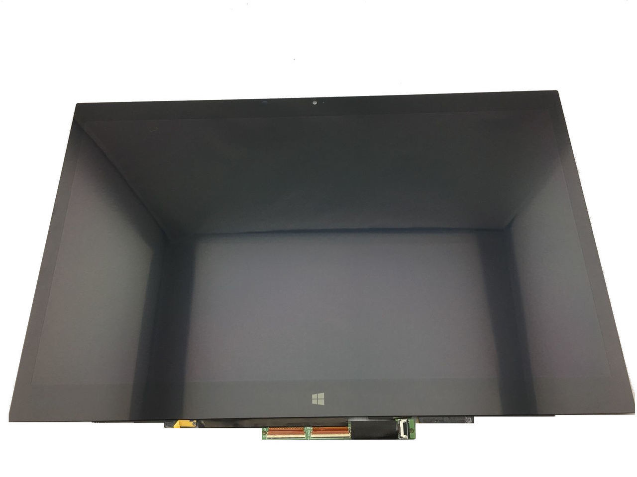 "00UR189  01ay700 Lenovo Thinkpad X1 Yoga LED LCD Touch Screen 14/"" FHD Assembly"