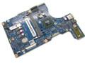 Acer Aspire V5-122P System Motherboard NB.M8W11.001 NBM8W11001