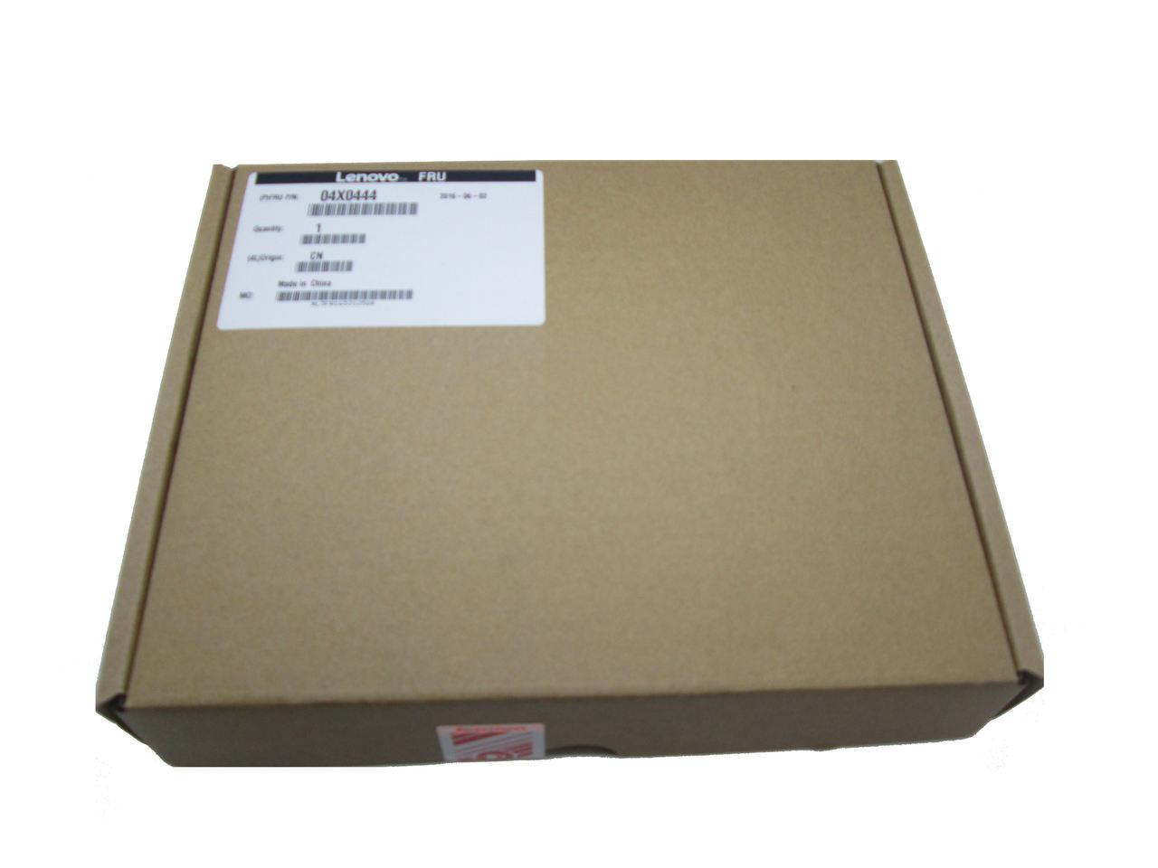 New Genuine Fan for Lenovo ThinkPad T440 CPU Cooling Fan /& Heatsink 0C67848 0C78132