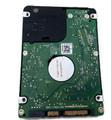 Genuine Lenovo 500GB 5400RPM Hard Drive (U) 45K0680