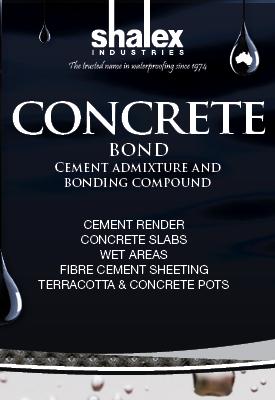 concrete-bond-product-card-01.png