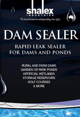dam-sealer-product-card.jpg