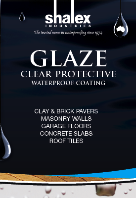 glaze-product-card-01.png
