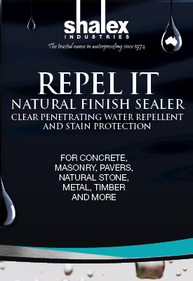 repel-it-product-card.png