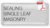 sealit-sealing-single-leaf-masonry-button1.png