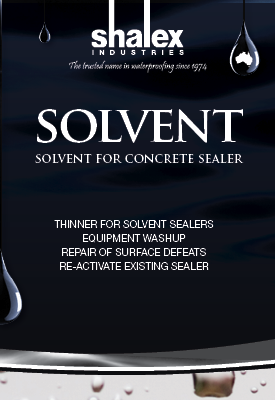 solvent-product-card-01.png