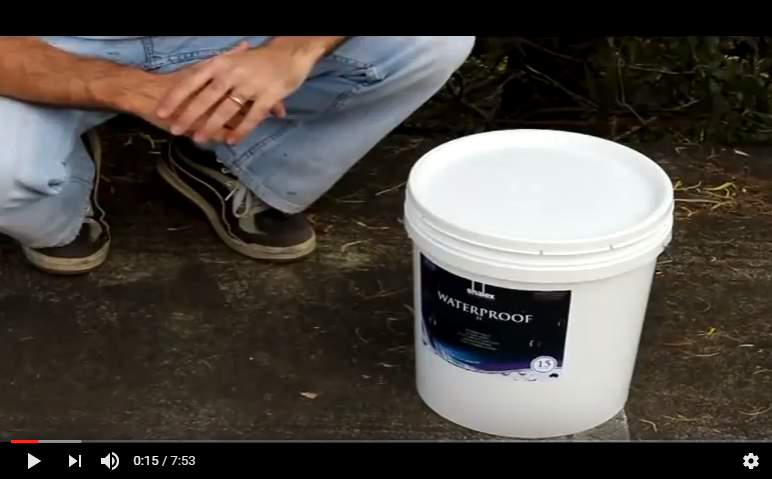 waterproofit-screenshot.png